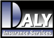 Daly Insurance Services