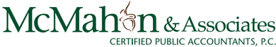 McMahon & Associates Certified Public Accountants, P.C.