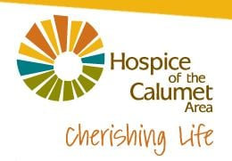 Hospice of the Calumet Area emp
