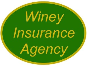Winey Insurance Agency