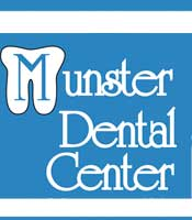 Munster Dental Center