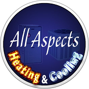 All Aspects Heating and Cooling