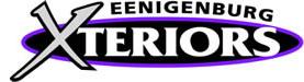 Eenigenburg Xteriors