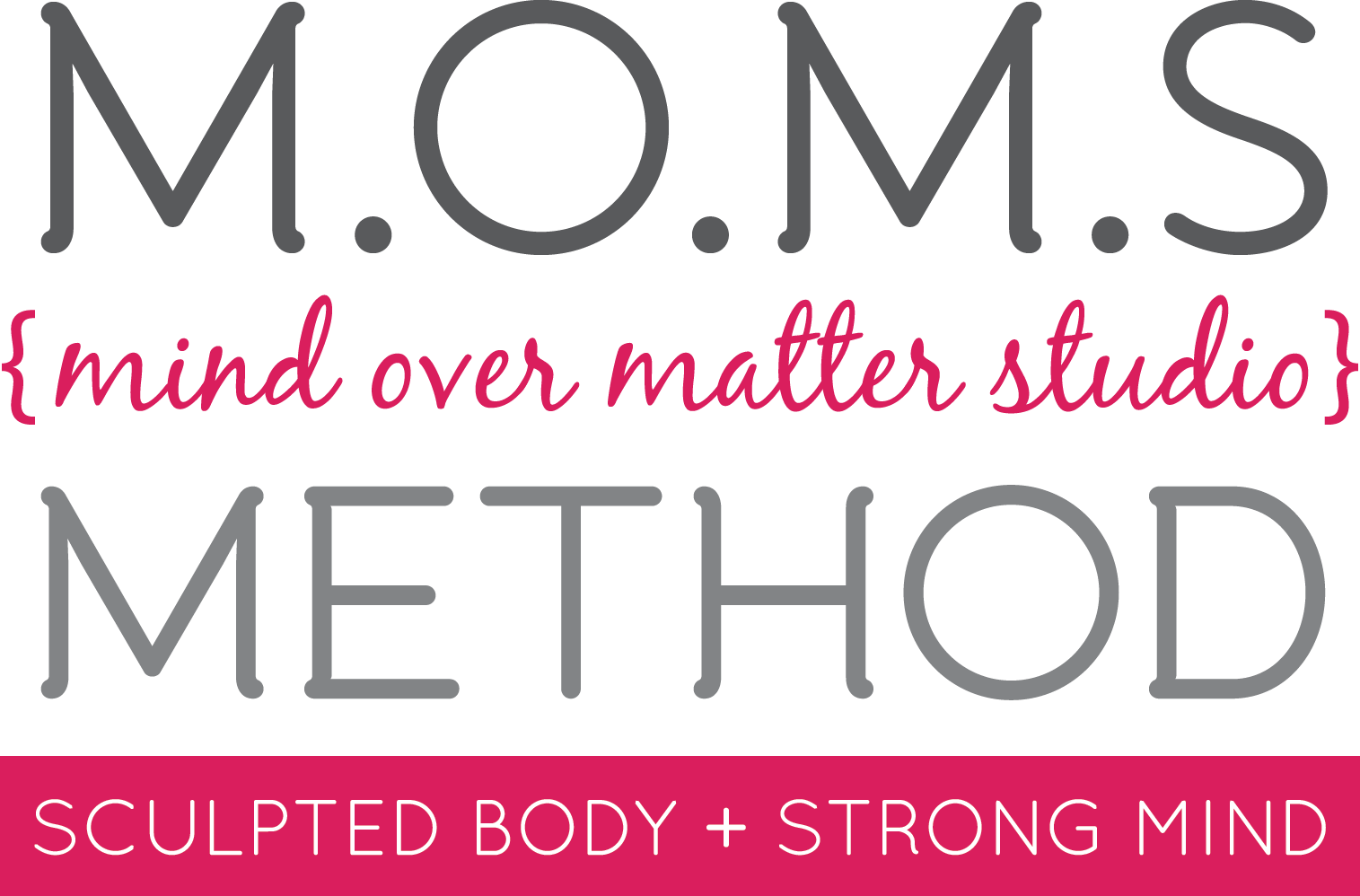 MOMS METHOD INC