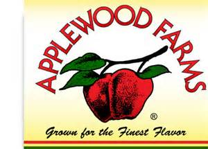 Applewood Farms, Inc.