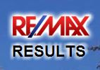 Re/Max Results/Main Account