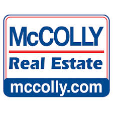 MCCOLLY REAL ESTATE EMP