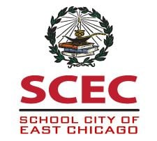 School City Of East Chicago