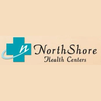 NorthShore Health Center