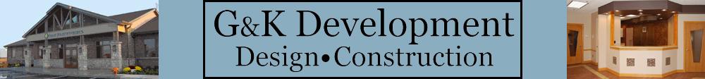 G & K Development