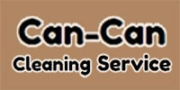 Can-Can Cleaning Service