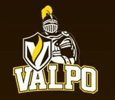 Sponsorship - Valparaiso University Athletic Department