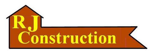 R.J. Construction