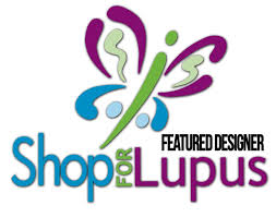 Sponsorship - Lupus Foundation