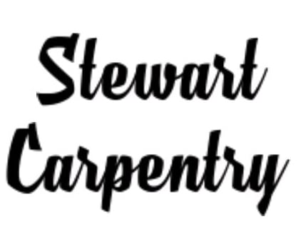 Stewart Carpentry