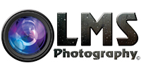 LMS Photography