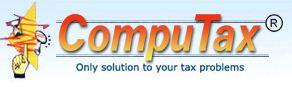 Compu - Tax