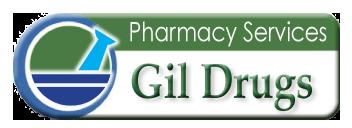 Gil Drugs