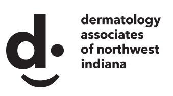 DERMATOLOGY ASSOCIATES OF NWI