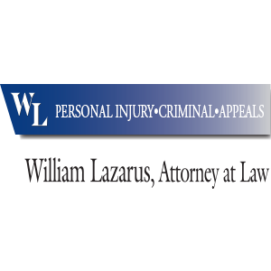 Law Office of William Lazarus