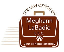 The Law Office Of Meghann Labadie
