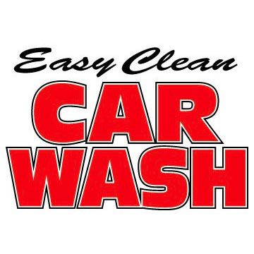 Easy Clean Car Wash