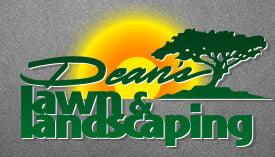 Dean's Lawn & Landscaping Inc.