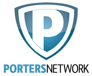 Porters Network
