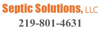 Septic Solutions, LLC