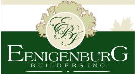 EENIGENBURG BLDRS