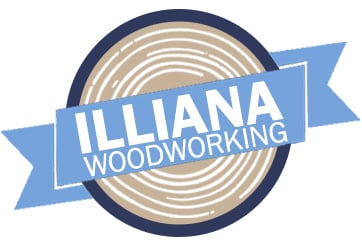 Illiana Woodworking