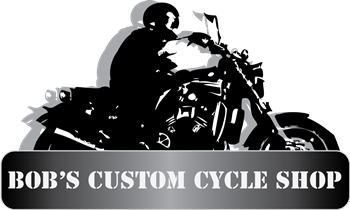 Bob's Custom Cycle Shop