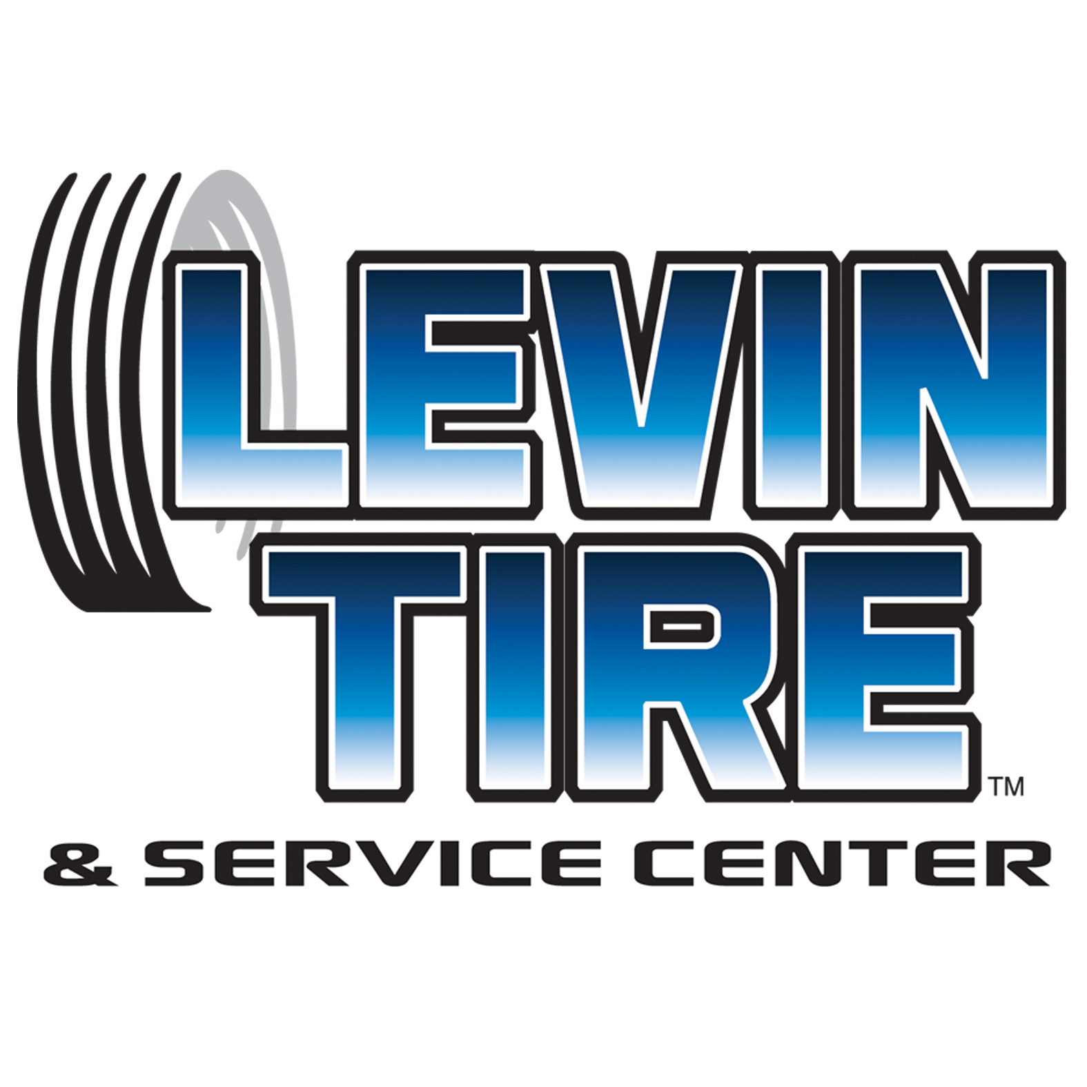 Levin Tire Center Highland