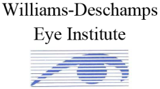 Williams Eye Institute