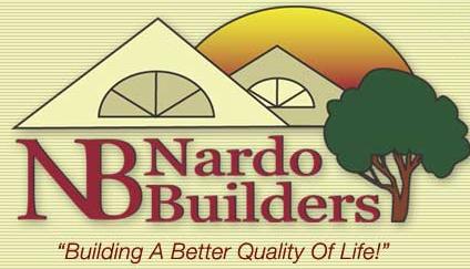 Nardo Builders