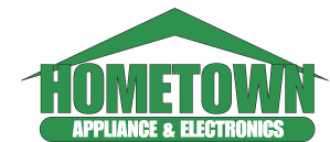 HOMETOWN APPLIANCE & ELECTRONICS - DMS