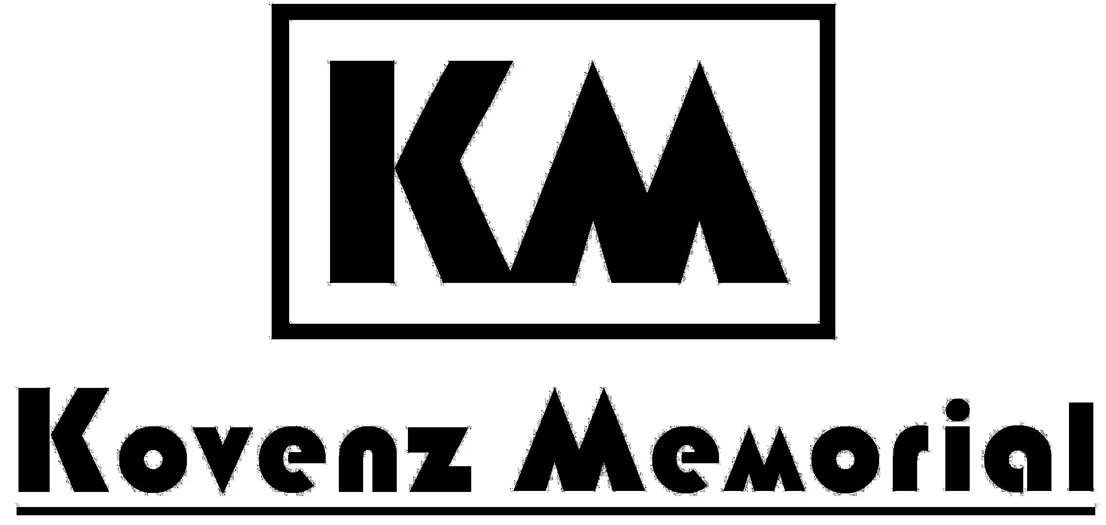 KOVENZ MEMORIAL