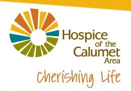Sponsorship - Hospice Of Calumet