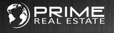 Prime Real Estate / Brummett