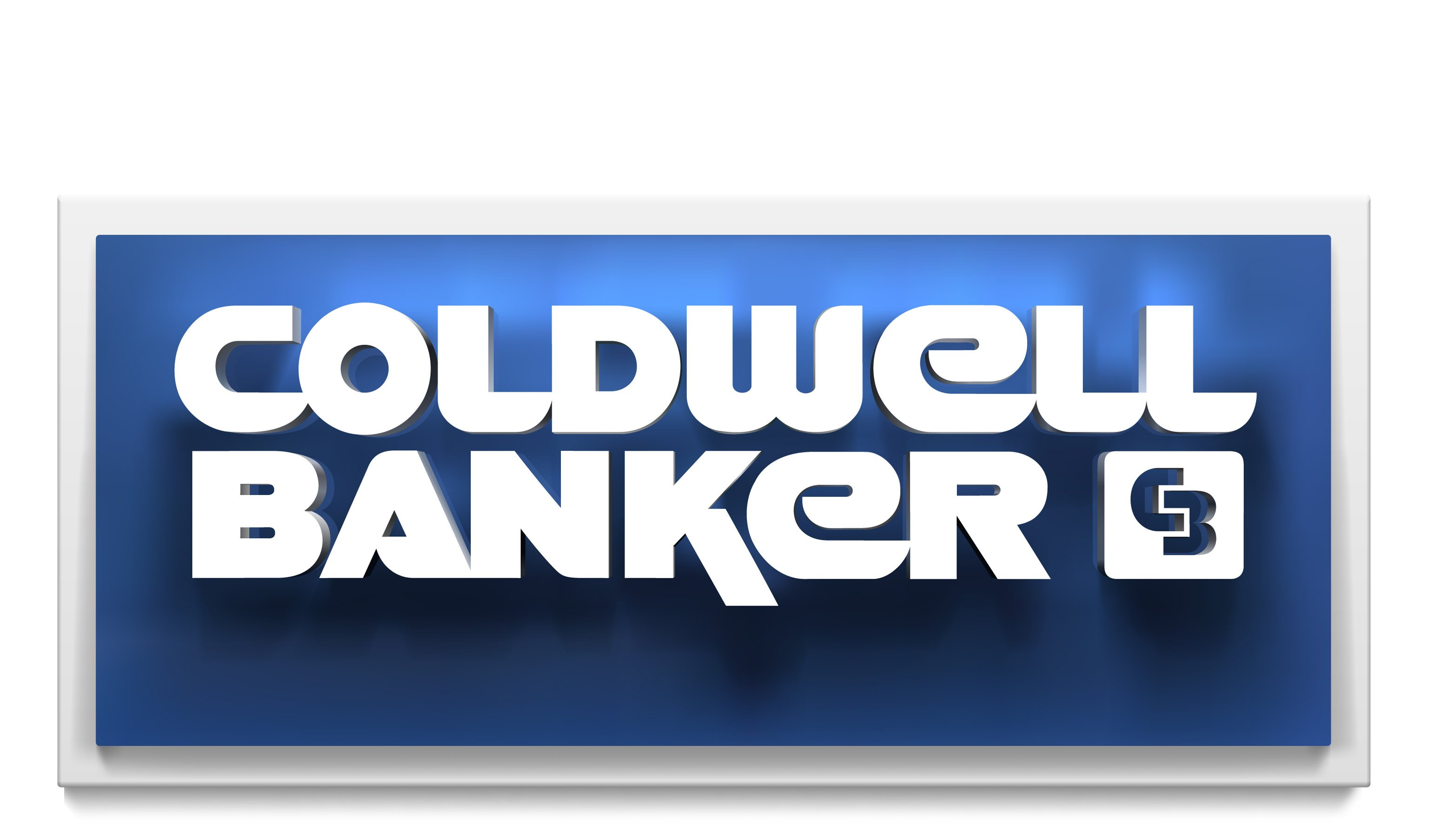 Coldwell Banker/Cacich