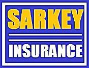 Justin Sarkey Insurance