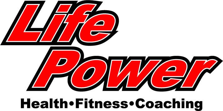 Life Power LLC