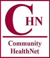 Community Healthnet Inc