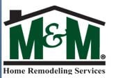 M & M Roofing Inc
