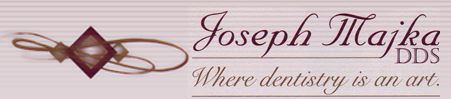Majka, Dr Joseph
