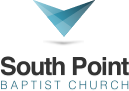 South Point Baptist Church