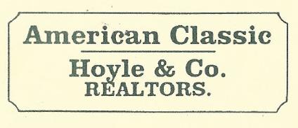 American Classic Realtors, Inc