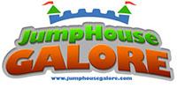 JumpHouse Galore