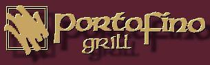 Portofino Grill