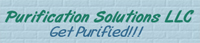 Purification Solutions LLC